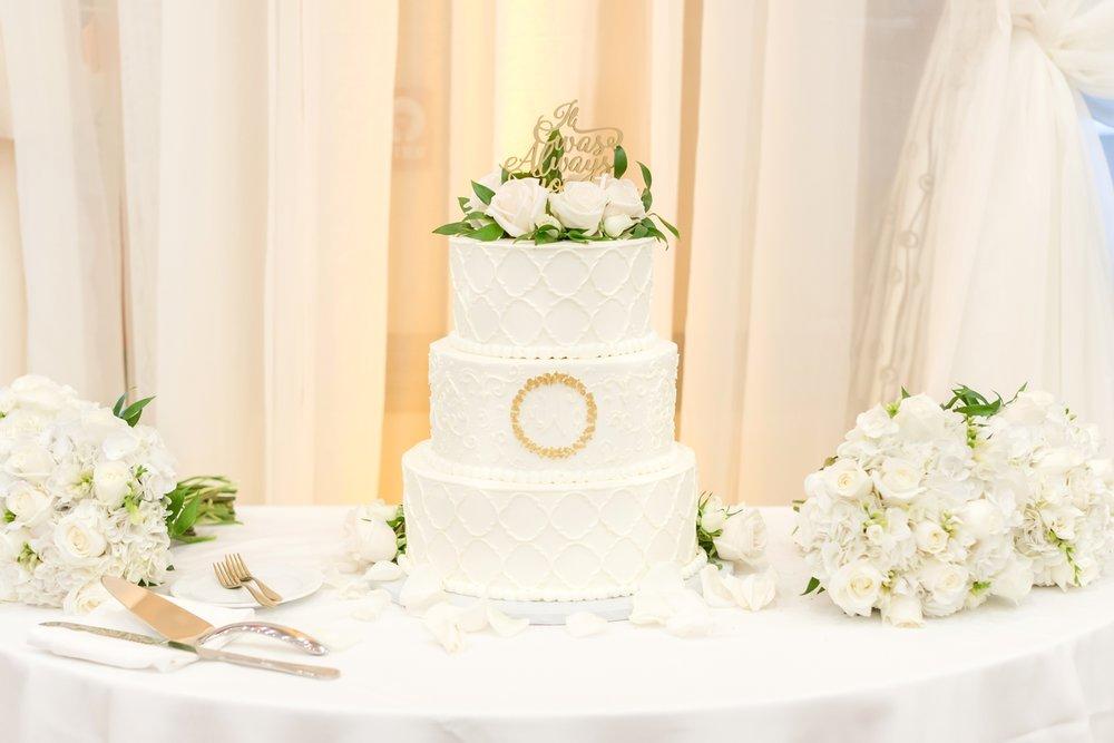 WOOD WEDDING HIGHLIGHTS-375_lansdowne-resort-wedding-virginia-wedding-photographer-anna-grace-photography-photo.jpg