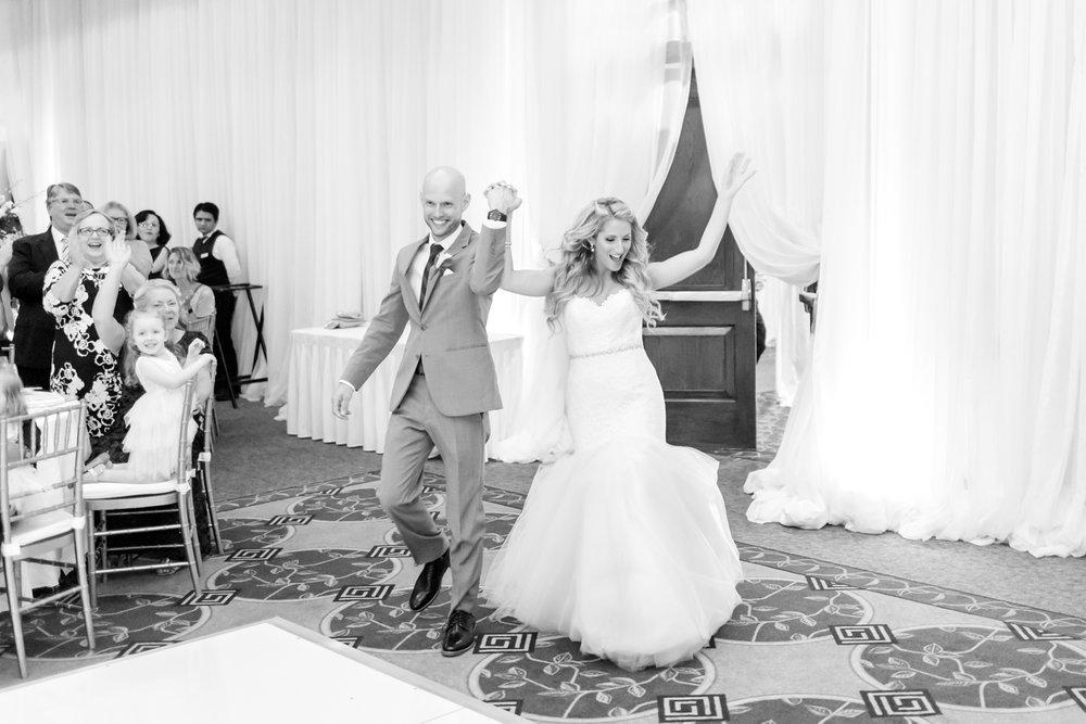 WOOD WEDDING HIGHLIGHTS-383_lansdowne-resort-wedding-virginia-wedding-photographer-anna-grace-photography-photo.jpg