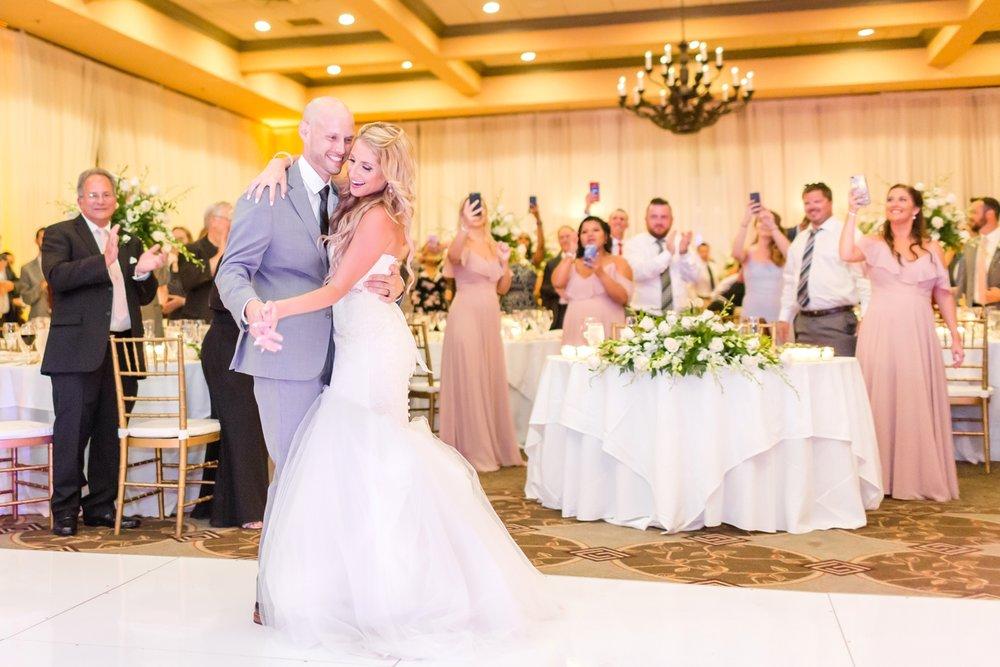 WOOD WEDDING HIGHLIGHTS-384_lansdowne-resort-wedding-virginia-wedding-photographer-anna-grace-photography-photo.jpg