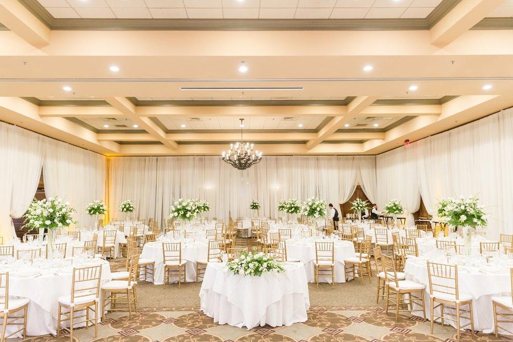 WOOD WEDDING HIGHLIGHTS-254_lansdowne-resort-wedding-virginia-wedding-photographer-anna-grace-photography-photo.jpg