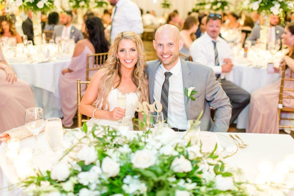 WOOD WEDDING HIGHLIGHTS-395_lansdowne-resort-wedding-virginia-wedding-photographer-anna-grace-photography-photo.jpg