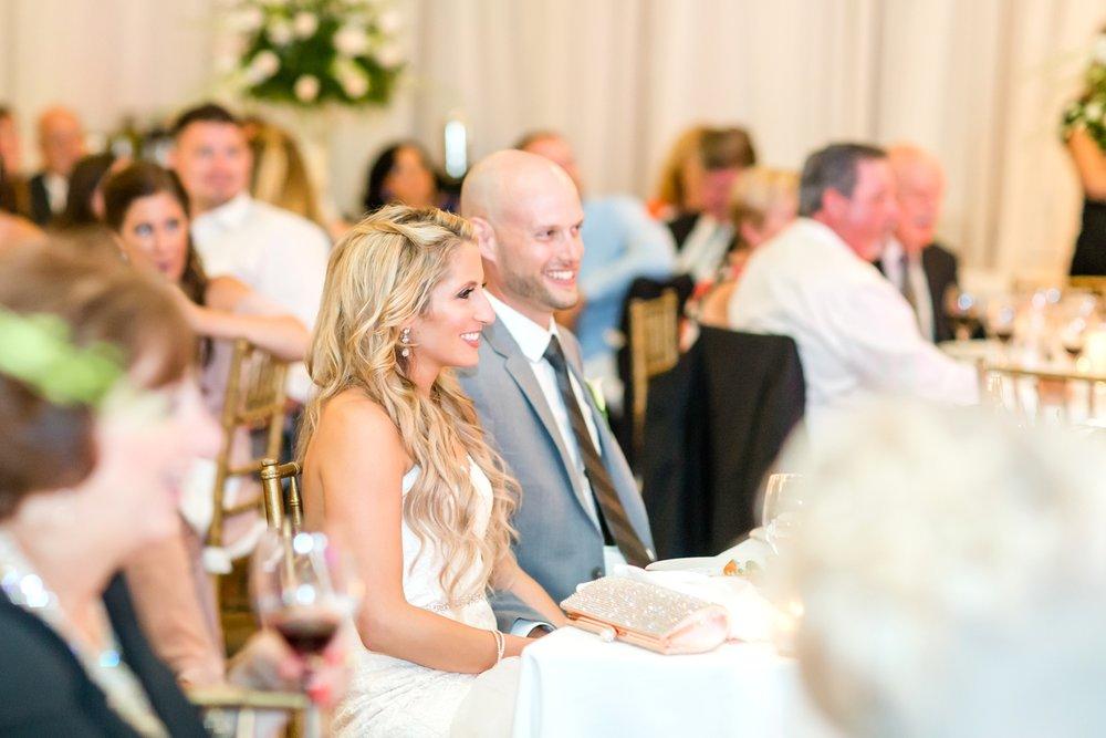 WOOD WEDDING HIGHLIGHTS-402_lansdowne-resort-wedding-virginia-wedding-photographer-anna-grace-photography-photo.jpg