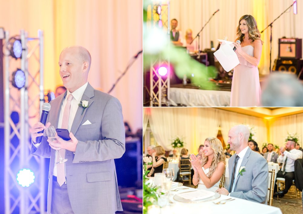 WOOD WEDDING HIGHLIGHTS-404_lansdowne-resort-wedding-virginia-wedding-photographer-anna-grace-photography-photo.jpg