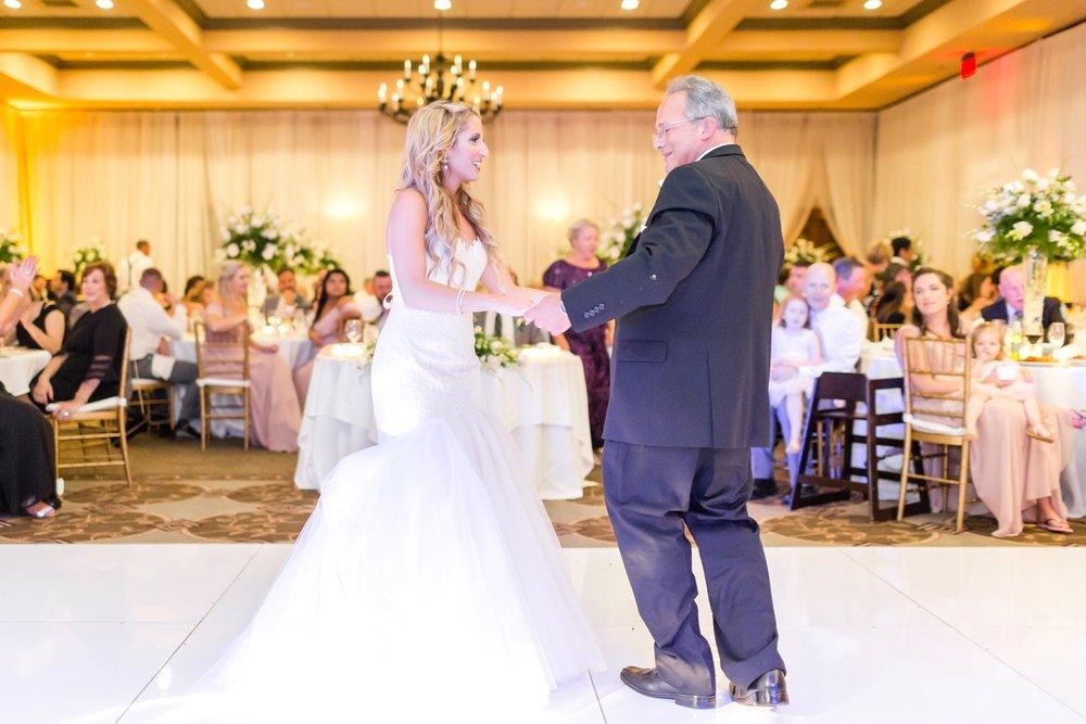 WOOD WEDDING HIGHLIGHTS-406_lansdowne-resort-wedding-virginia-wedding-photographer-anna-grace-photography-photo.jpg