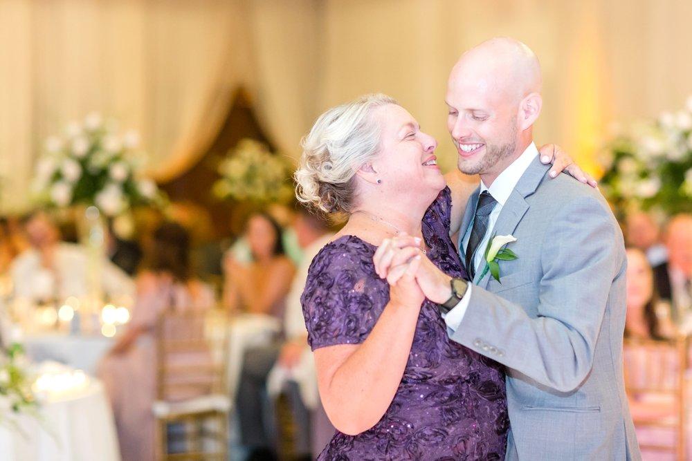 WOOD WEDDING HIGHLIGHTS-408_lansdowne-resort-wedding-virginia-wedding-photographer-anna-grace-photography-photo.jpg