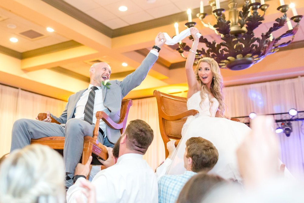 WOOD WEDDING HIGHLIGHTS-413_lansdowne-resort-wedding-virginia-wedding-photographer-anna-grace-photography-photo.jpg