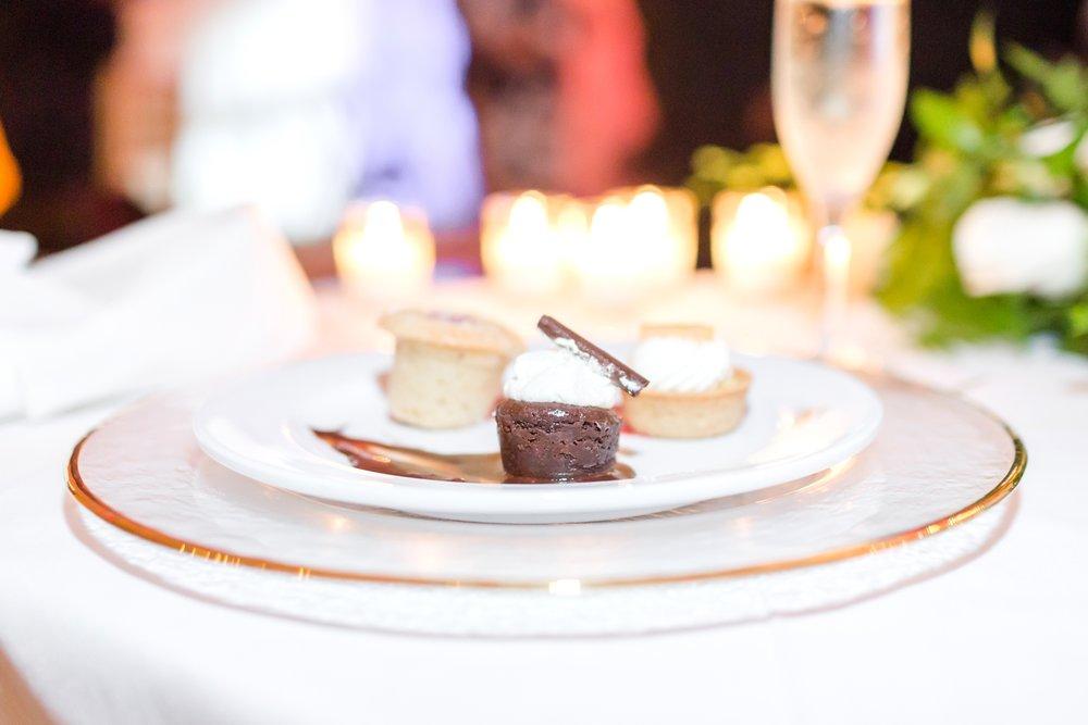 WOOD WEDDING HIGHLIGHTS-415_lansdowne-resort-wedding-virginia-wedding-photographer-anna-grace-photography-photo.jpg