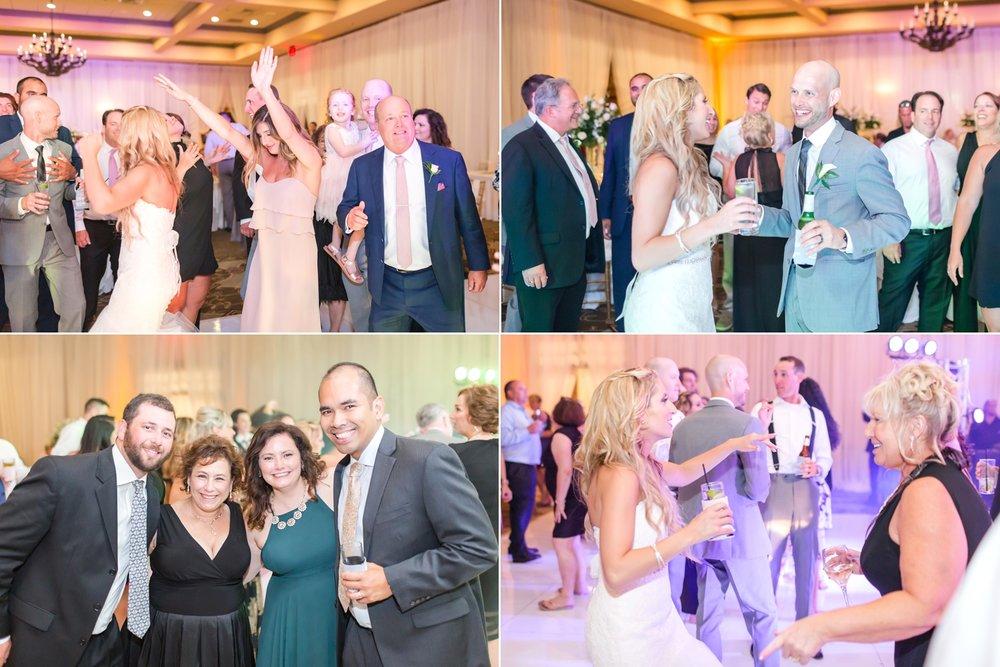 WOOD WEDDING HIGHLIGHTS-416_lansdowne-resort-wedding-virginia-wedding-photographer-anna-grace-photography-photo.jpg