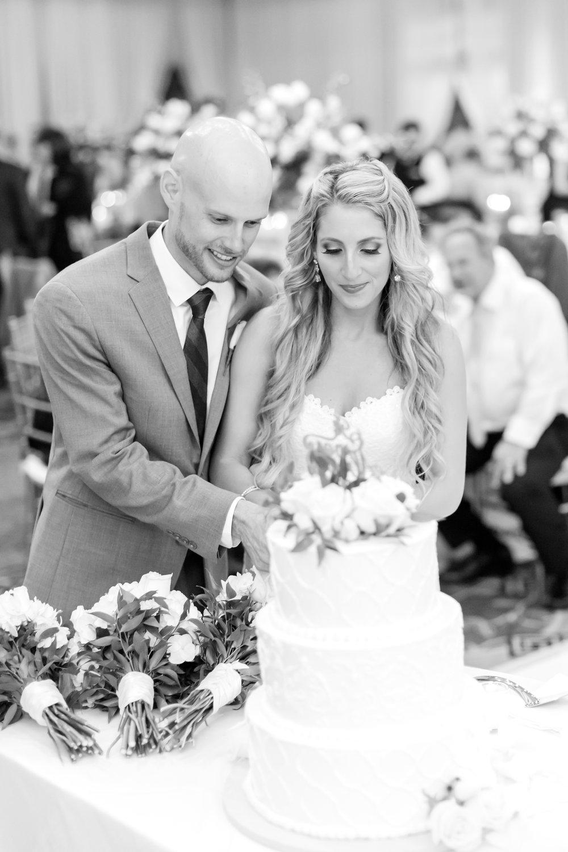 WOOD WEDDING HIGHLIGHTS-435_lansdowne-resort-wedding-virginia-wedding-photographer-anna-grace-photography-photo.jpg