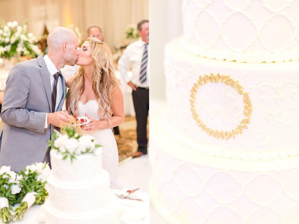 WOOD WEDDING HIGHLIGHTS-438_lansdowne-resort-wedding-virginia-wedding-photographer-anna-grace-photography-photo.jpg