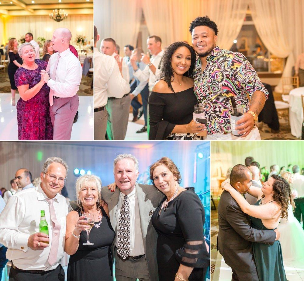 WOOD WEDDING HIGHLIGHTS-446_lansdowne-resort-wedding-virginia-wedding-photographer-anna-grace-photography-photo.jpg
