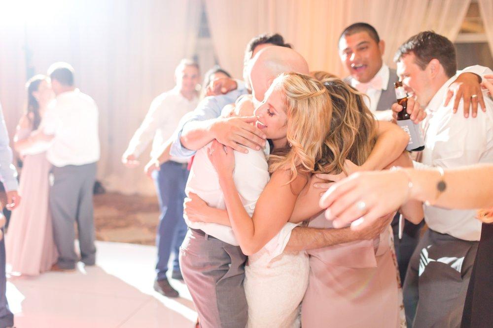 WOOD WEDDING HIGHLIGHTS-451_lansdowne-resort-wedding-virginia-wedding-photographer-anna-grace-photography-photo.jpg