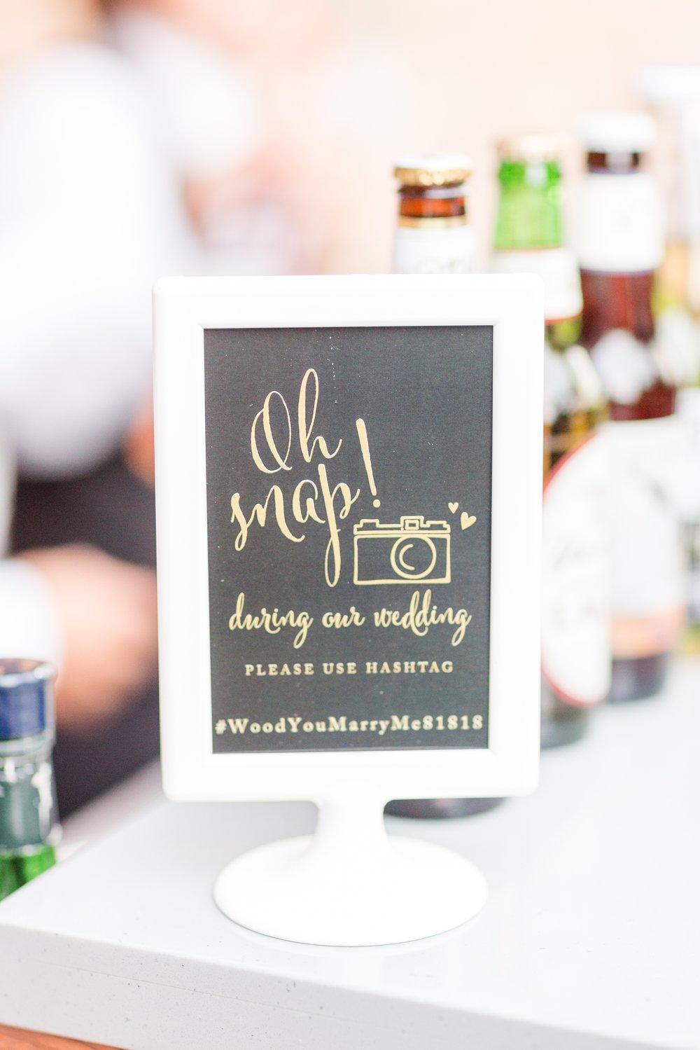 WOOD WEDDING HIGHLIGHTS-349_lansdowne-resort-wedding-virginia-wedding-photographer-anna-grace-photography-photo.jpg