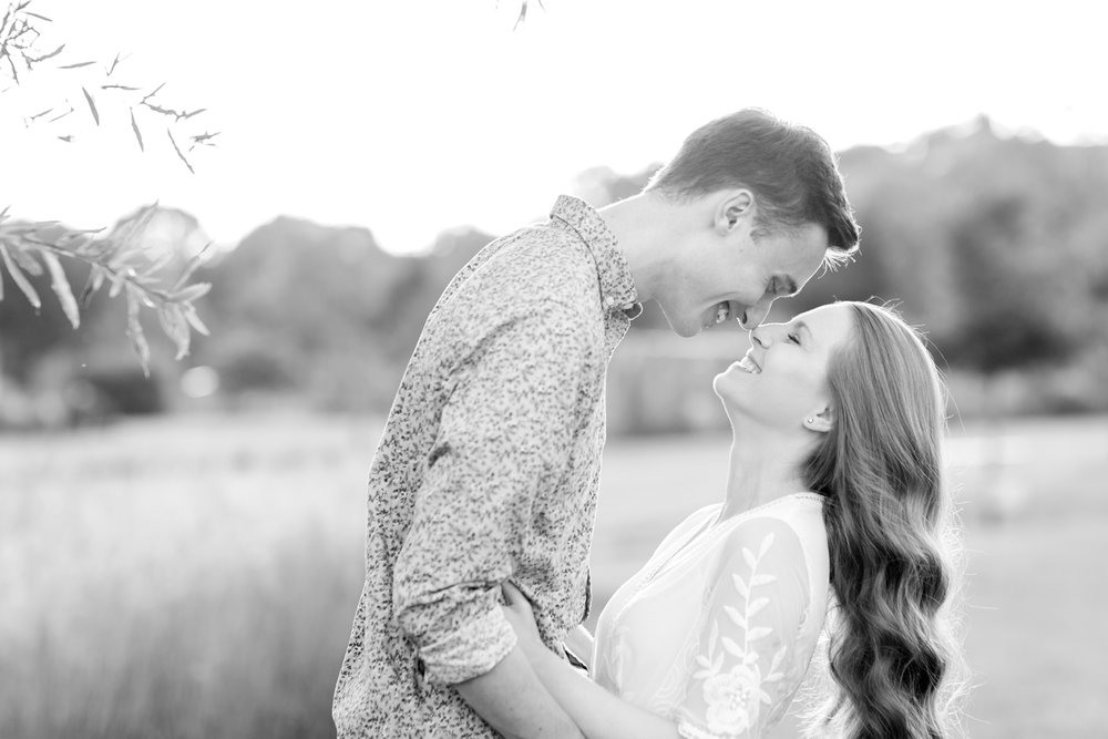 Jessica & Leo Engagement-9_Maryland-Agricultural-Resource-Center-engagement-photographer-anna-grace-photography-photo.jpg