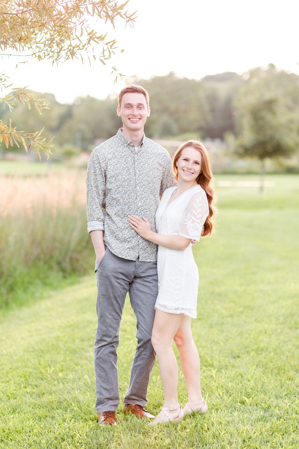 Jessica & Leo Engagement-3_Maryland-Agricultural-Resource-Center-engagement-photographer-anna-grace-photography-photo.jpg