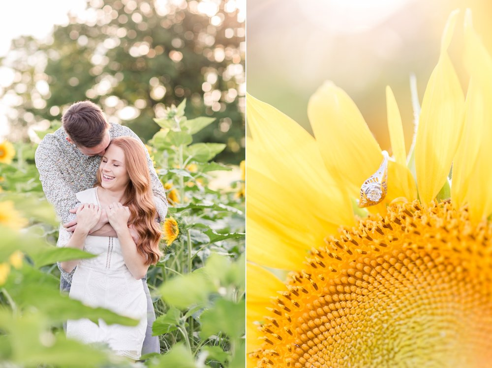 Jessica & Leo Engagement-40_Maryland-Agricultural-Resource-Center-engagement-photographer-anna-grace-photography-photo.jpg