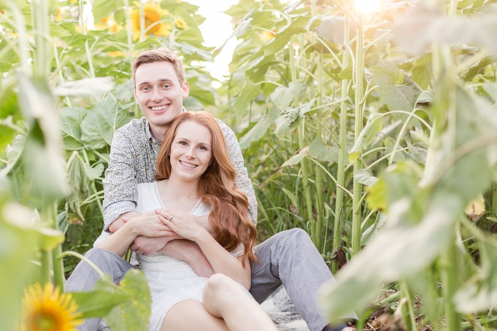 Jessica & Leo Engagement-65_Maryland-Agricultural-Resource-Center-engagement-photographer-anna-grace-photography-photo.jpg