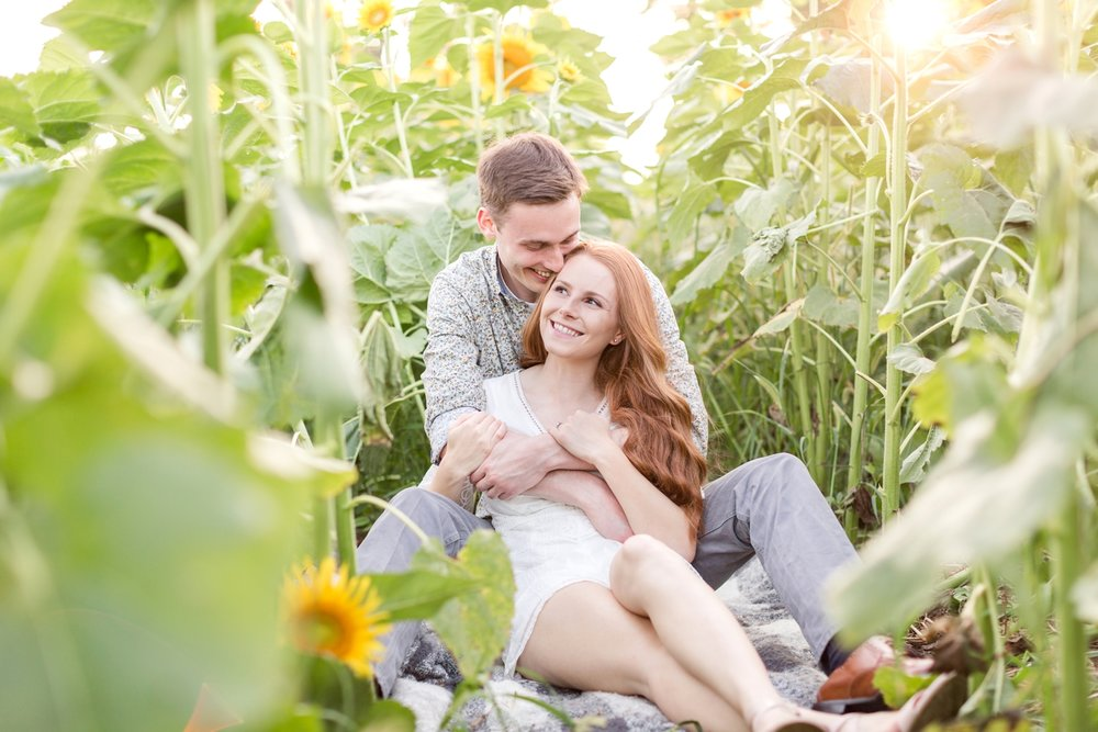 Jessica & Leo Engagement-67_Maryland-Agricultural-Resource-Center-engagement-photographer-anna-grace-photography-photo.jpg