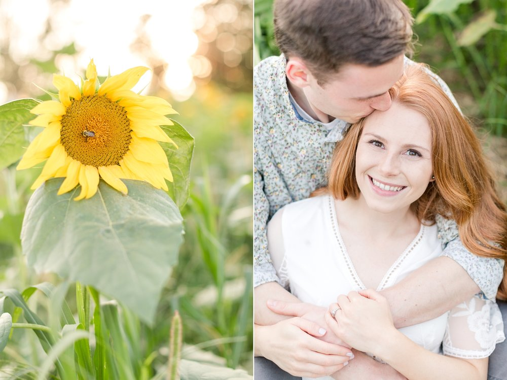 Jessica & Leo Engagement-86_Maryland-Agricultural-Resource-Center-engagement-photographer-anna-grace-photography-photo.jpg
