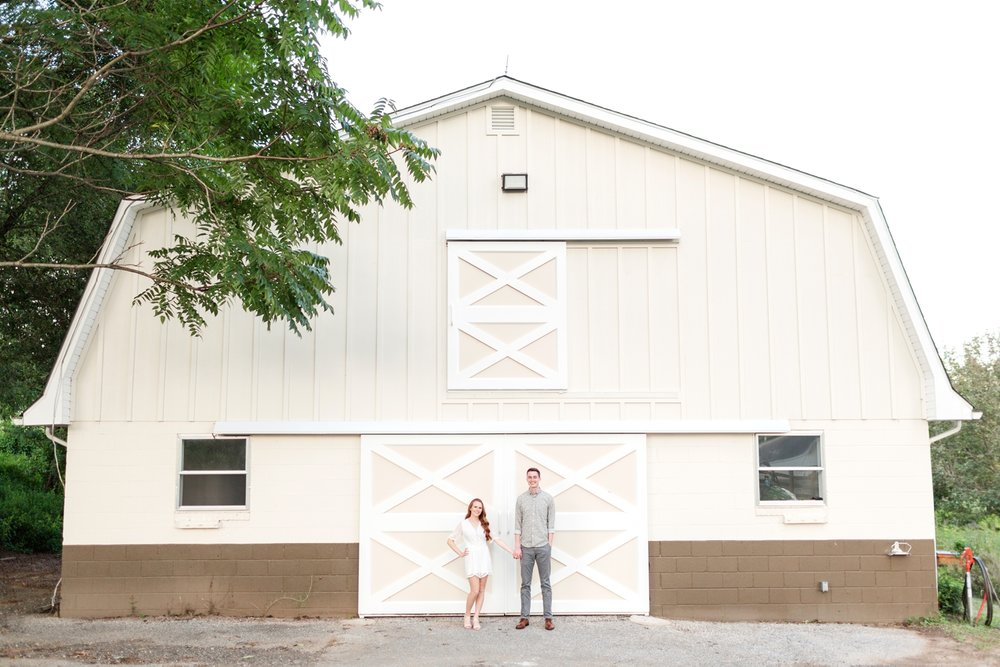 Jessica & Leo Engagement-89_Maryland-Agricultural-Resource-Center-engagement-photographer-anna-grace-photography-photo.jpg