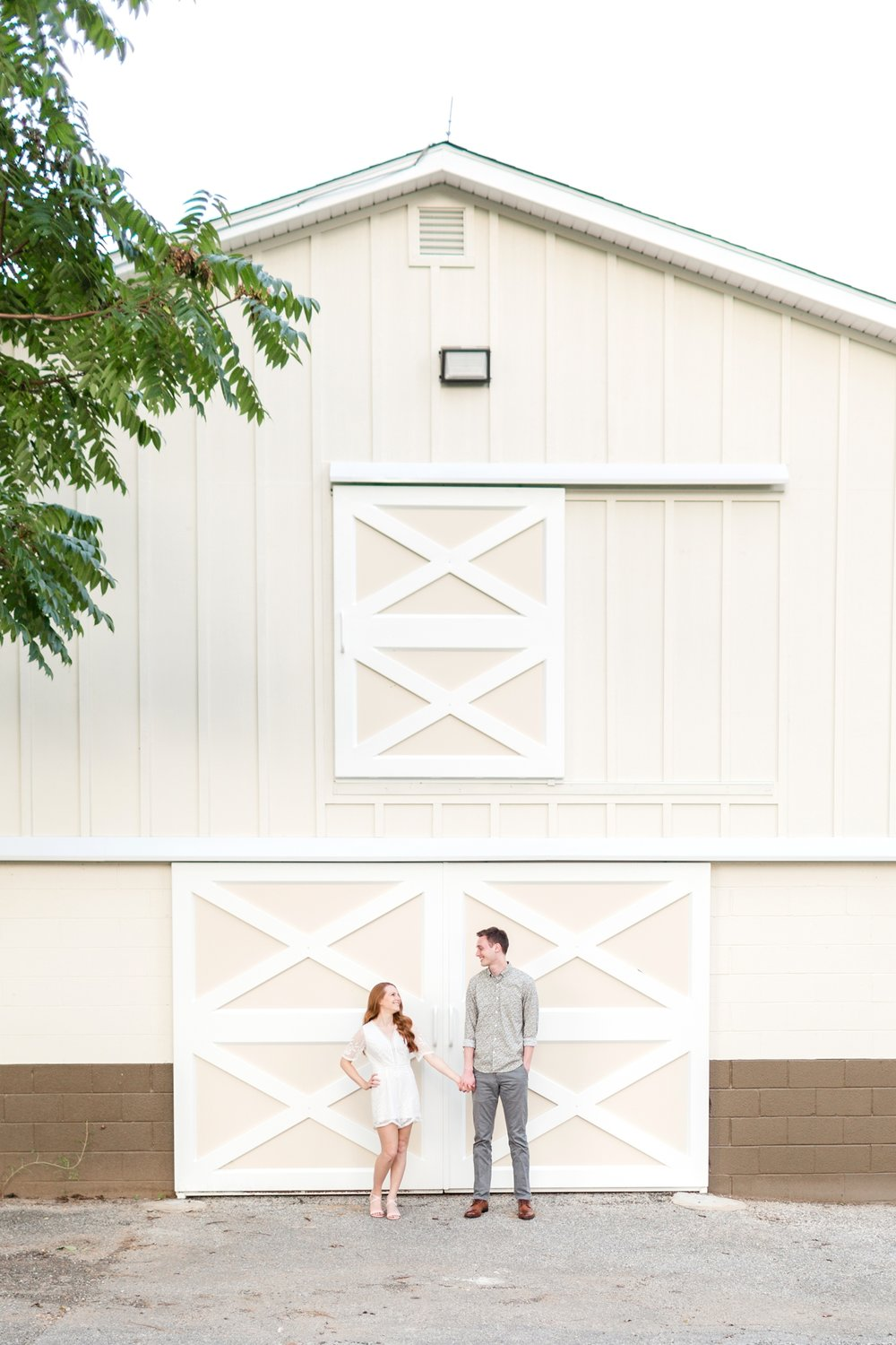 Jessica & Leo Engagement-91_Maryland-Agricultural-Resource-Center-engagement-photographer-anna-grace-photography-photo.jpg