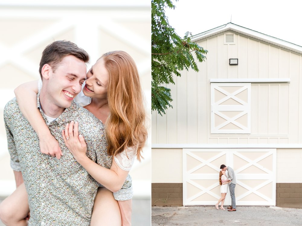 Jessica & Leo Engagement-106_Maryland-Agricultural-Resource-Center-engagement-photographer-anna-grace-photography-photo.jpg