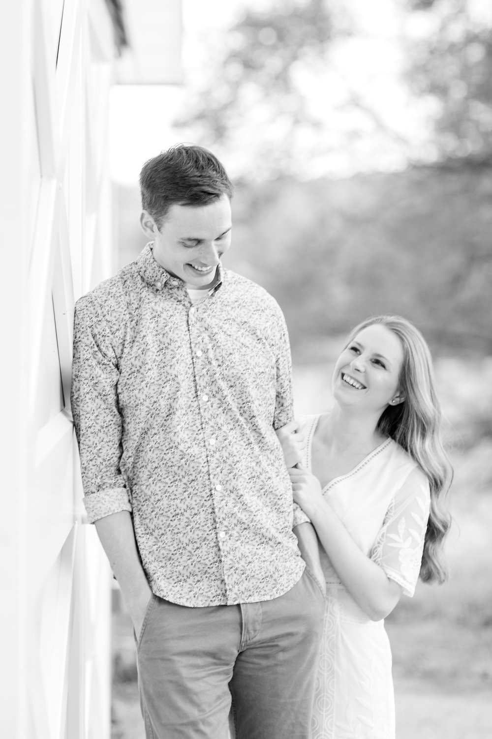 Jessica & Leo Engagement-121_Maryland-Agricultural-Resource-Center-engagement-photographer-anna-grace-photography-photo.jpg