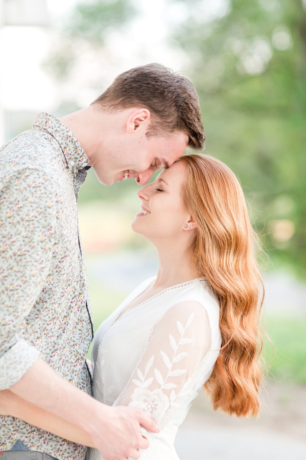 Jessica & Leo Engagement-131_Maryland-Agricultural-Resource-Center-engagement-photographer-anna-grace-photography-photo.jpg