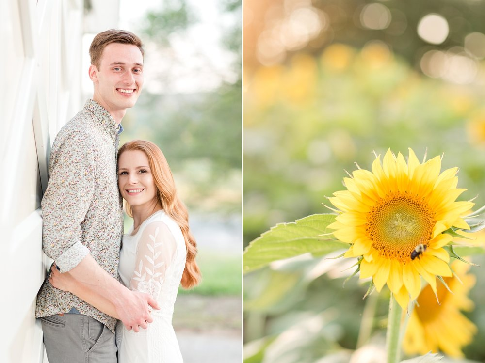 Jessica & Leo Engagement-134_Maryland-Agricultural-Resource-Center-engagement-photographer-anna-grace-photography-photo.jpg