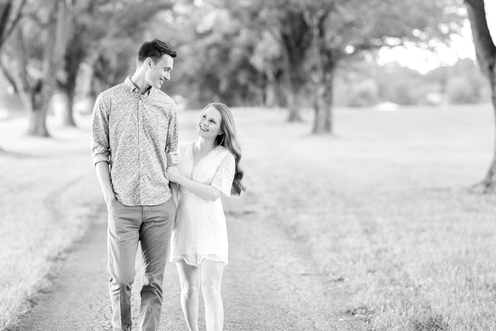 Jessica & Leo Engagement-153_Maryland-Agricultural-Resource-Center-engagement-photographer-anna-grace-photography-photo.jpg