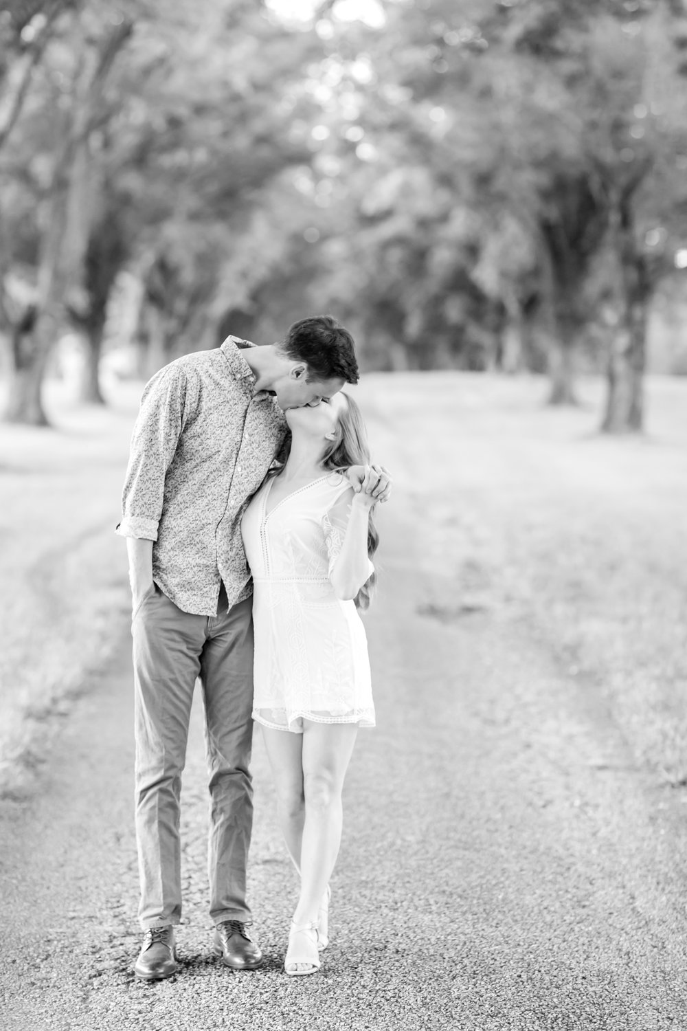 Jessica & Leo Engagement-161_Maryland-Agricultural-Resource-Center-engagement-photographer-anna-grace-photography-photo.jpg