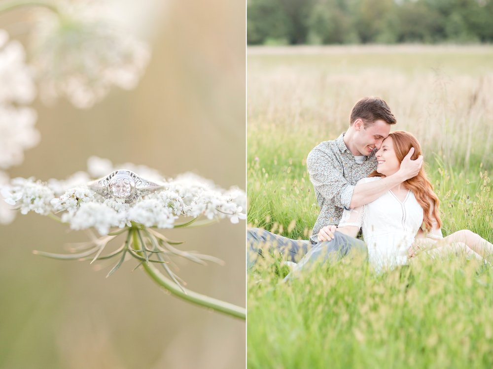 Jessica & Leo Engagement-165_Maryland-Agricultural-Resource-Center-engagement-photographer-anna-grace-photography-photo.jpg