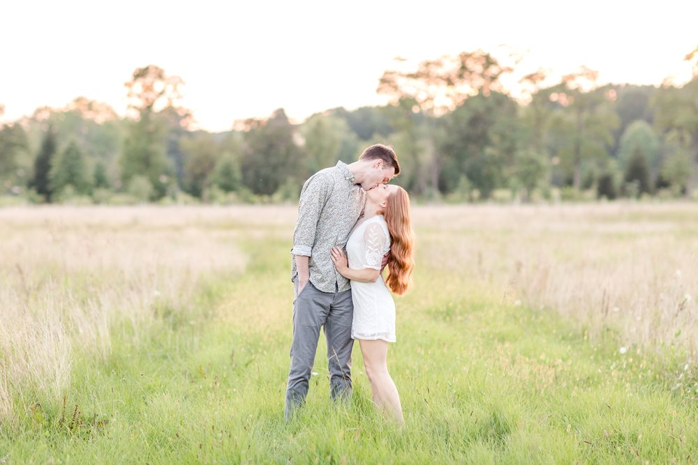 Jessica & Leo Engagement-171_Maryland-Agricultural-Resource-Center-engagement-photographer-anna-grace-photography-photo.jpg