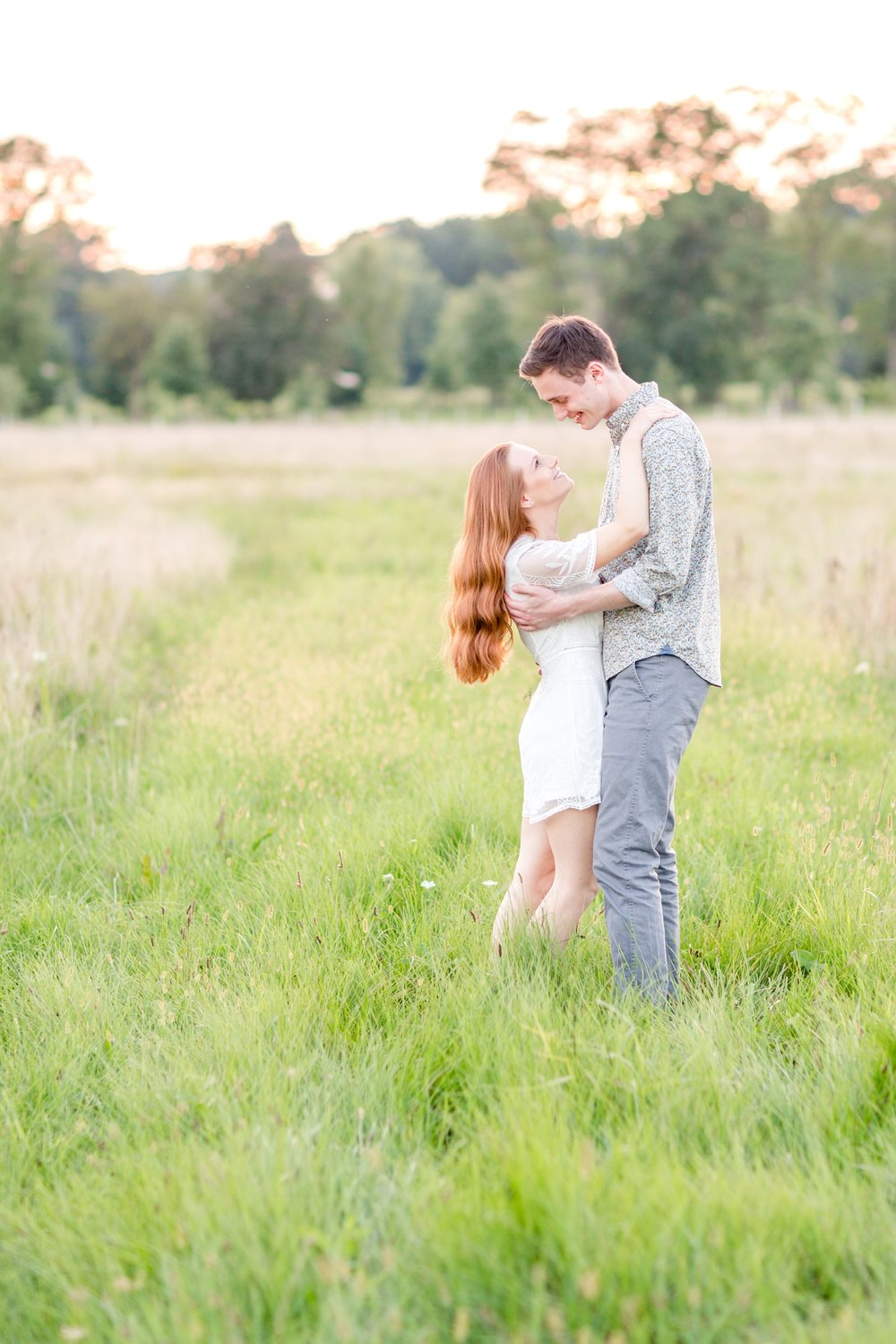 Jessica & Leo Engagement-176_Maryland-Agricultural-Resource-Center-engagement-photographer-anna-grace-photography-photo.jpg