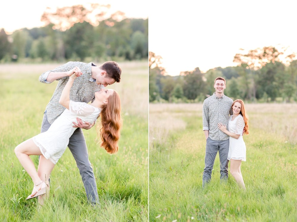 Jessica & Leo Engagement-181_Maryland-Agricultural-Resource-Center-engagement-photographer-anna-grace-photography-photo.jpg