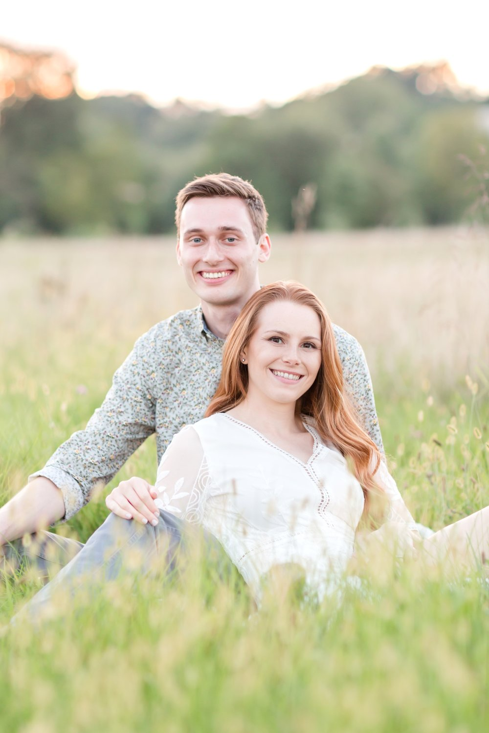 Jessica & Leo Engagement-187_Maryland-Agricultural-Resource-Center-engagement-photographer-anna-grace-photography-photo.jpg