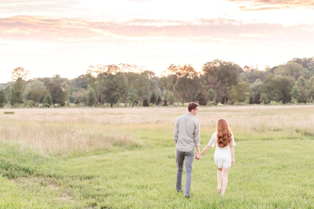 Jessica & Leo Engagement-215_Maryland-Agricultural-Resource-Center-engagement-photographer-anna-grace-photography-photo.jpg