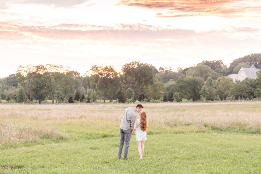 Jessica & Leo Engagement-217_Maryland-Agricultural-Resource-Center-engagement-photographer-anna-grace-photography-photo.jpg