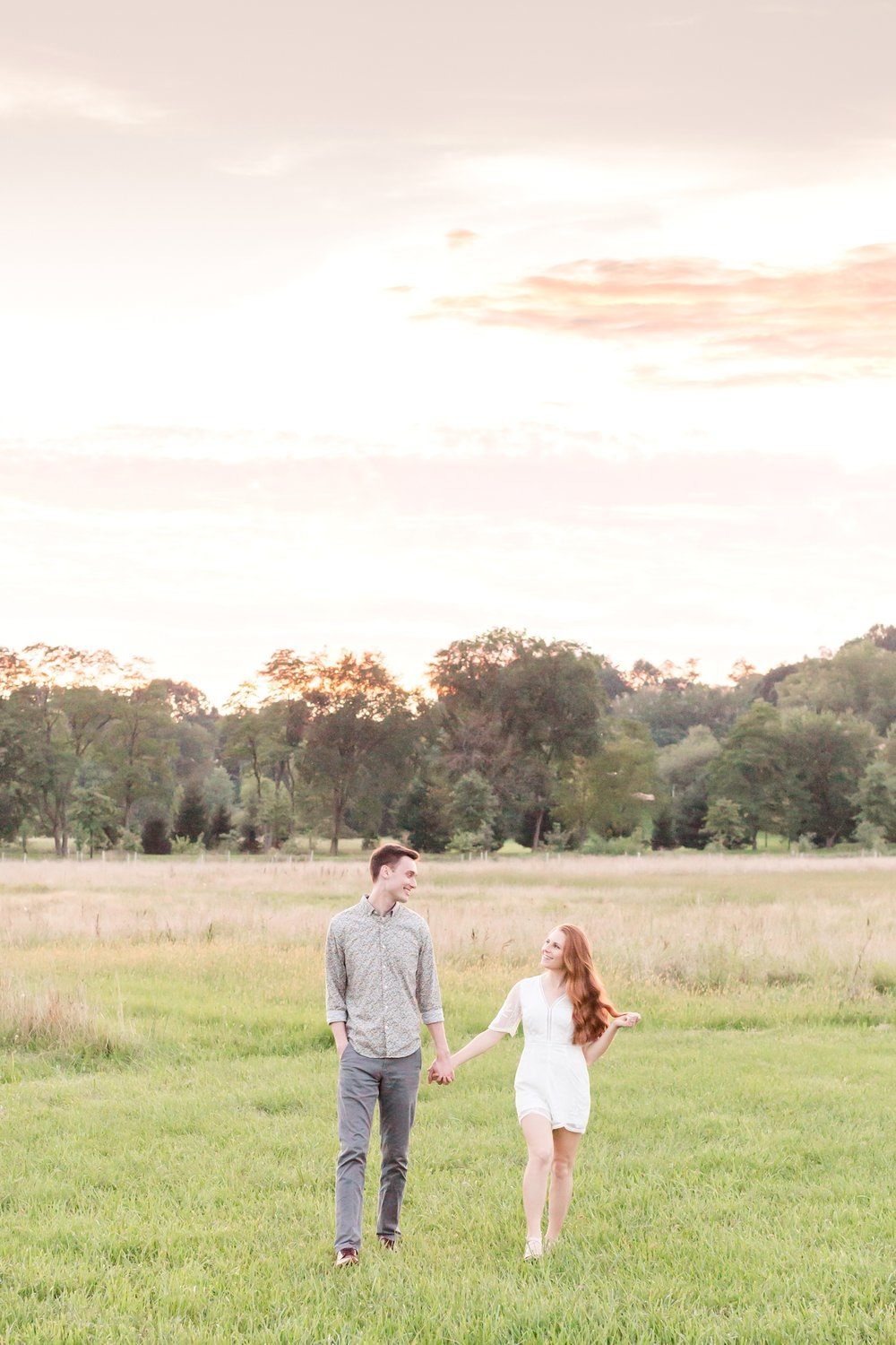 Jessica & Leo Engagement-218_Maryland-Agricultural-Resource-Center-engagement-photographer-anna-grace-photography-photo.jpg