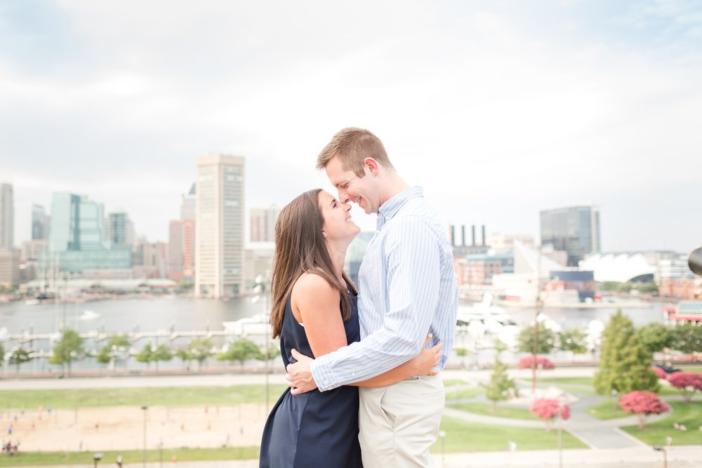 Jamie Wood & Daniel Schindler Engagement-48_Downtown-Baltimore-Maryland-engagement-photographer-anna-grace-photography-photo.jpg