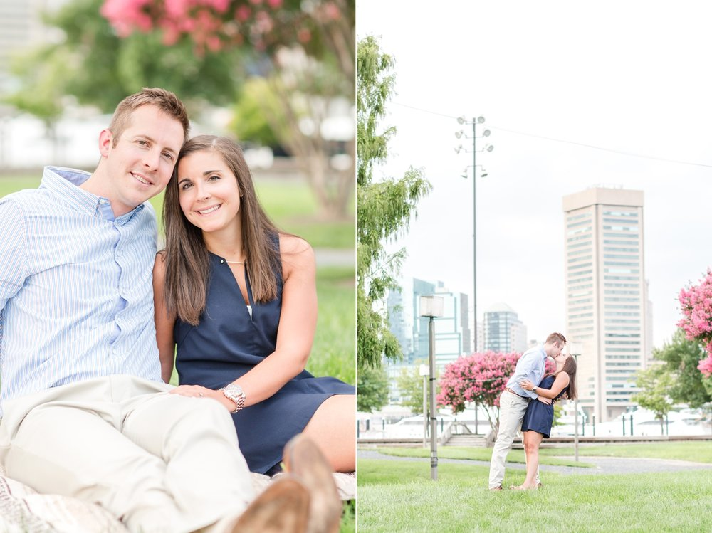 Jamie Wood & Daniel Schindler Engagement-101_Downtown-Baltimore-Maryland-engagement-photographer-anna-grace-photography-photo.jpg