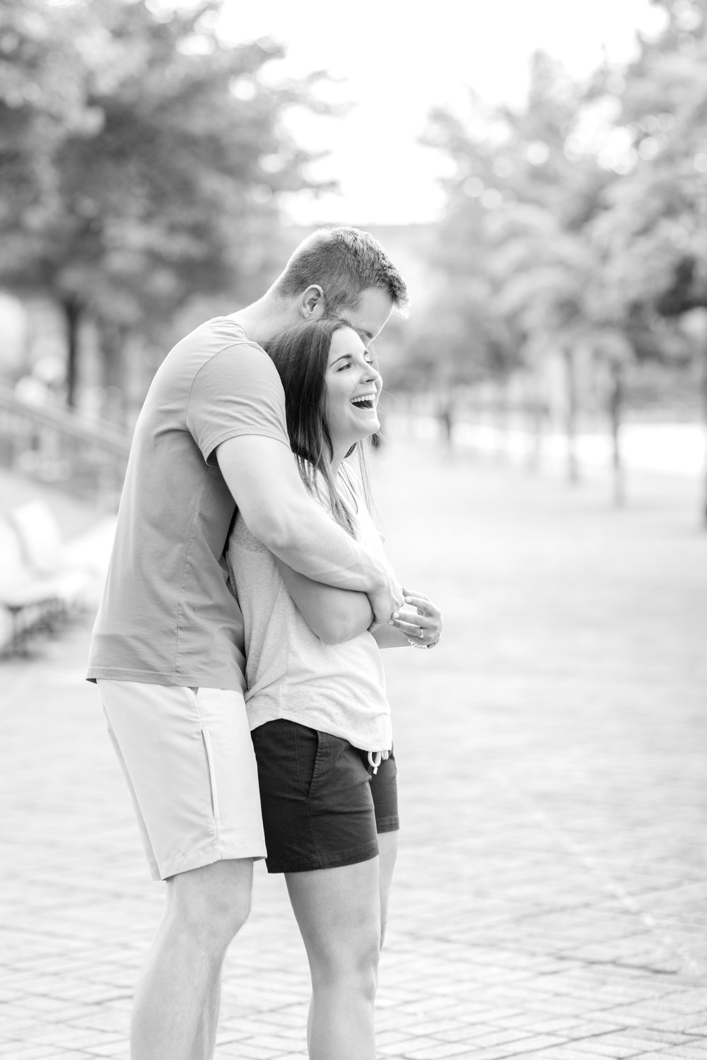 Jamie Wood & Daniel Schindler Engagement-133_Downtown-Baltimore-Maryland-engagement-photographer-anna-grace-photography-photo.jpg