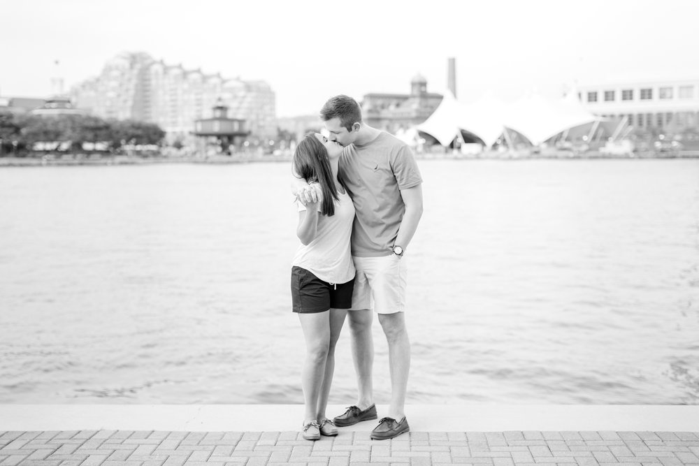 Jamie Wood & Daniel Schindler Engagement-193_Downtown-Baltimore-Maryland-engagement-photographer-anna-grace-photography-photo.jpg