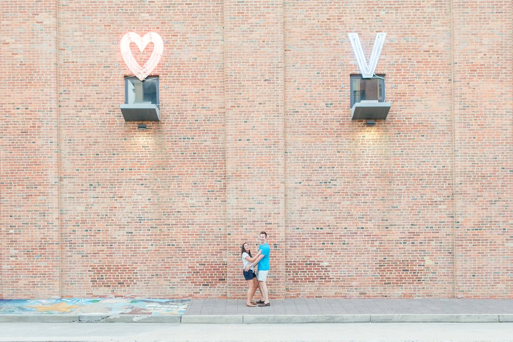 Jamie Wood & Daniel Schindler Engagement-221_Downtown-Baltimore-Maryland-engagement-photographer-anna-grace-photography-photo.jpg