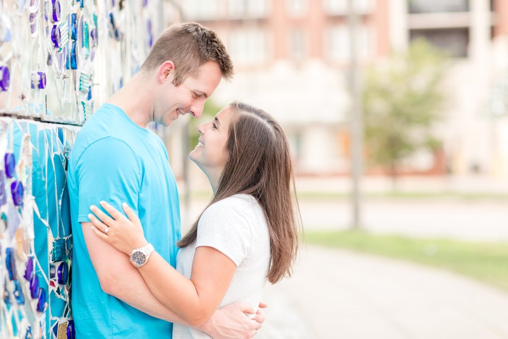 Jamie Wood & Daniel Schindler Engagement-237_Downtown-Baltimore-Maryland-engagement-photographer-anna-grace-photography-photo.jpg