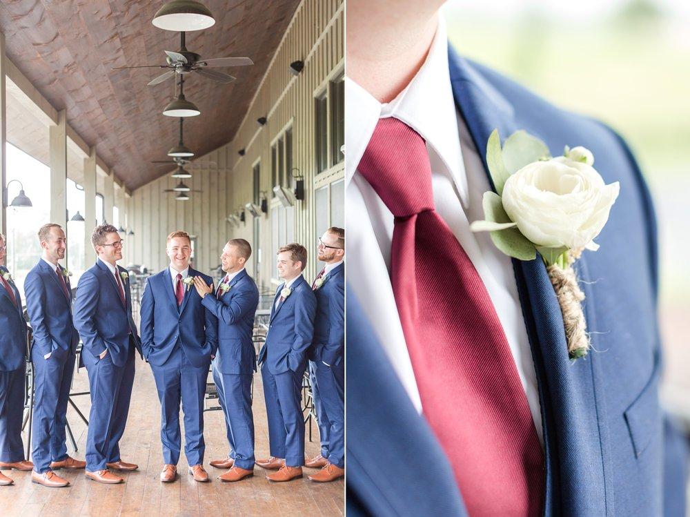 ADKINS WEDDING HIGHLIGHTS-28_The-Granary-wedding-Valley-Pike-Farm-Market-Virginia-wedding-photographer-anna-grace-photography-photo.jpg