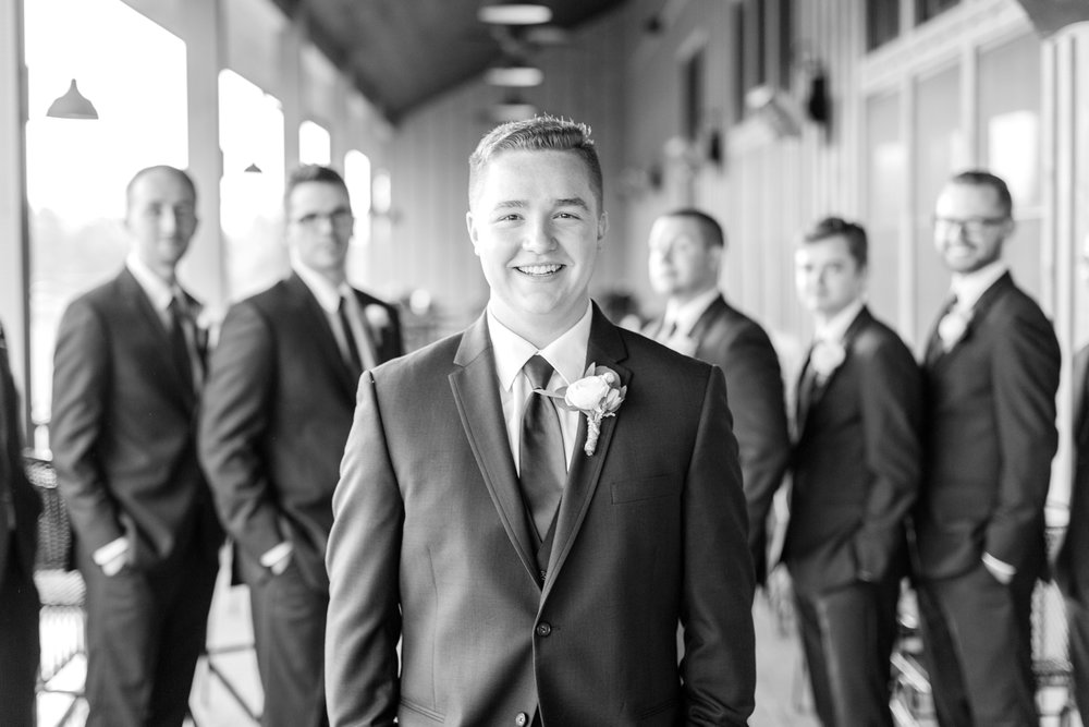 ADKINS WEDDING HIGHLIGHTS-30_The-Granary-wedding-Valley-Pike-Farm-Market-Virginia-wedding-photographer-anna-grace-photography-photo.jpg