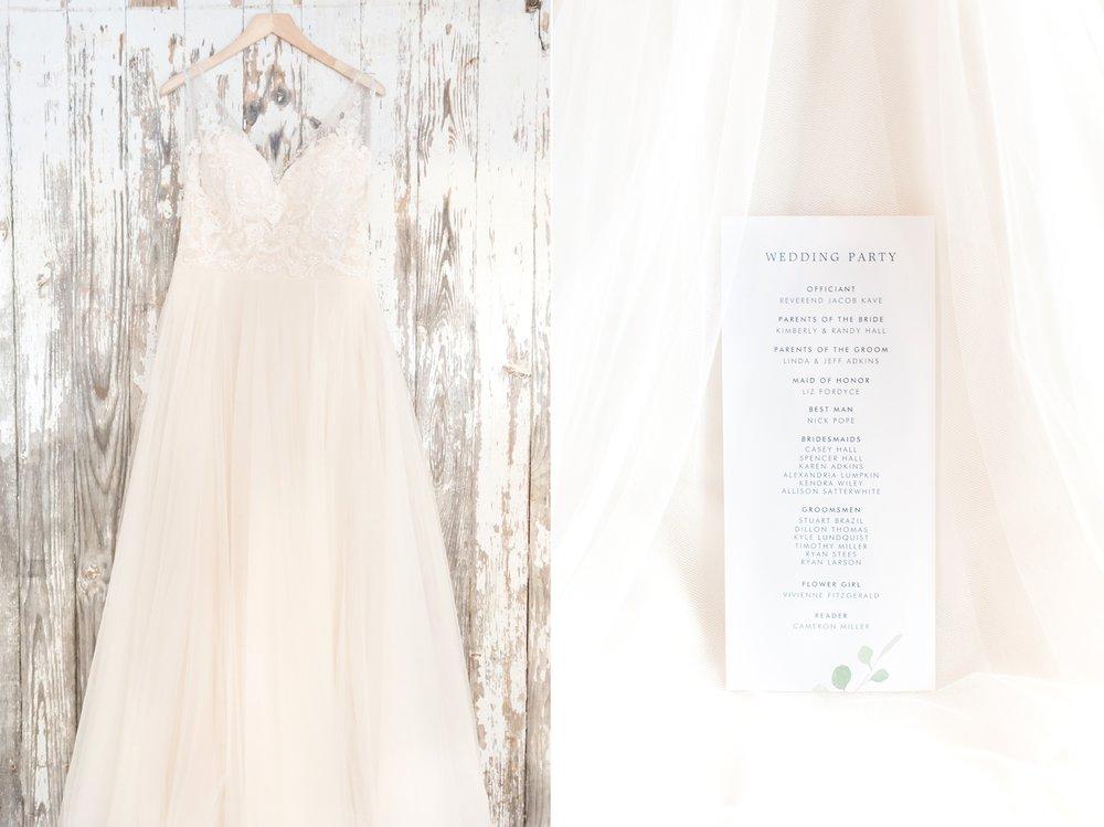 ADKINS WEDDING HIGHLIGHTS-41_The-Granary-wedding-Valley-Pike-Farm-Market-Virginia-wedding-photographer-anna-grace-photography-photo.jpg