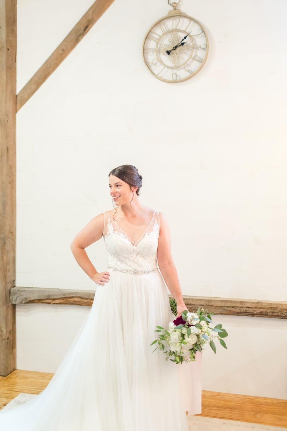ADKINS WEDDING HIGHLIGHTS-77_The-Granary-wedding-Valley-Pike-Farm-Market-Virginia-wedding-photographer-anna-grace-photography-photo.jpg