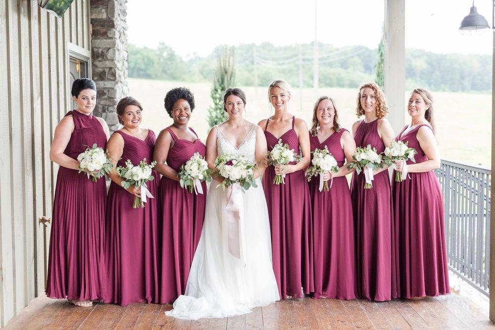 ADKINS WEDDING HIGHLIGHTS-84_The-Granary-wedding-Valley-Pike-Farm-Market-Virginia-wedding-photographer-anna-grace-photography-photo.jpg